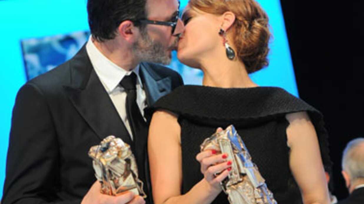 Bérénice Bejo: Michel Hazanavicius lui écrit un nouveau rôle
