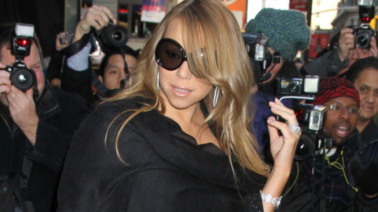 Mariah Carey: la tragique histoire de sa sœur gravement malade