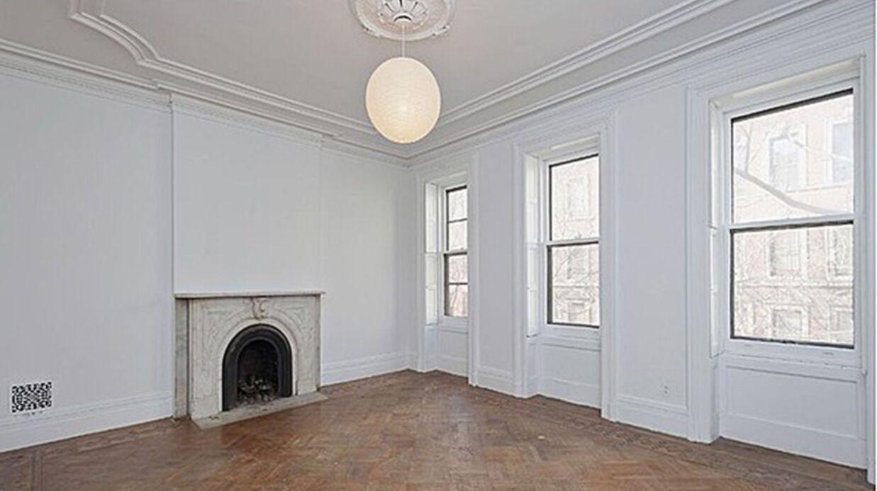Sex and the city: la maison de Carrie Bradshaw vendue 7,4 millions d'euros