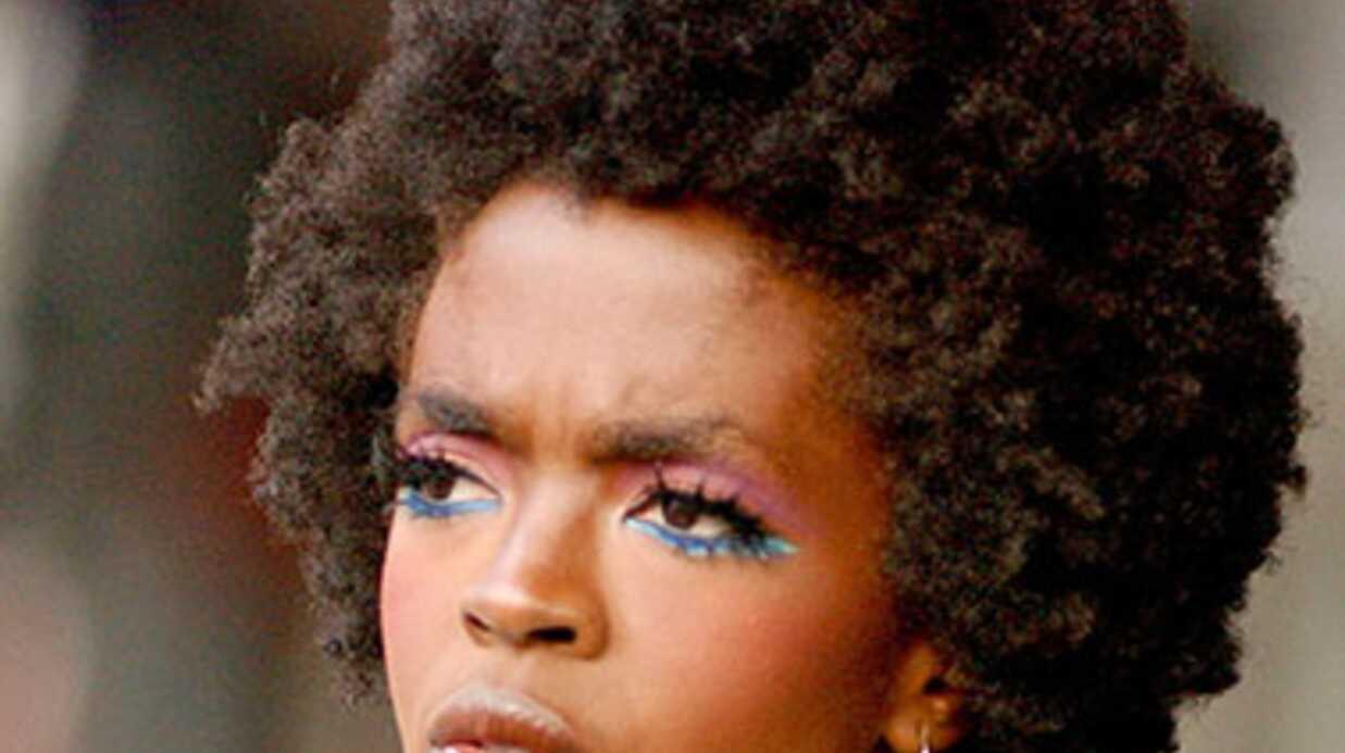 Lauryn Hill: après la prison, une tournée mondiale