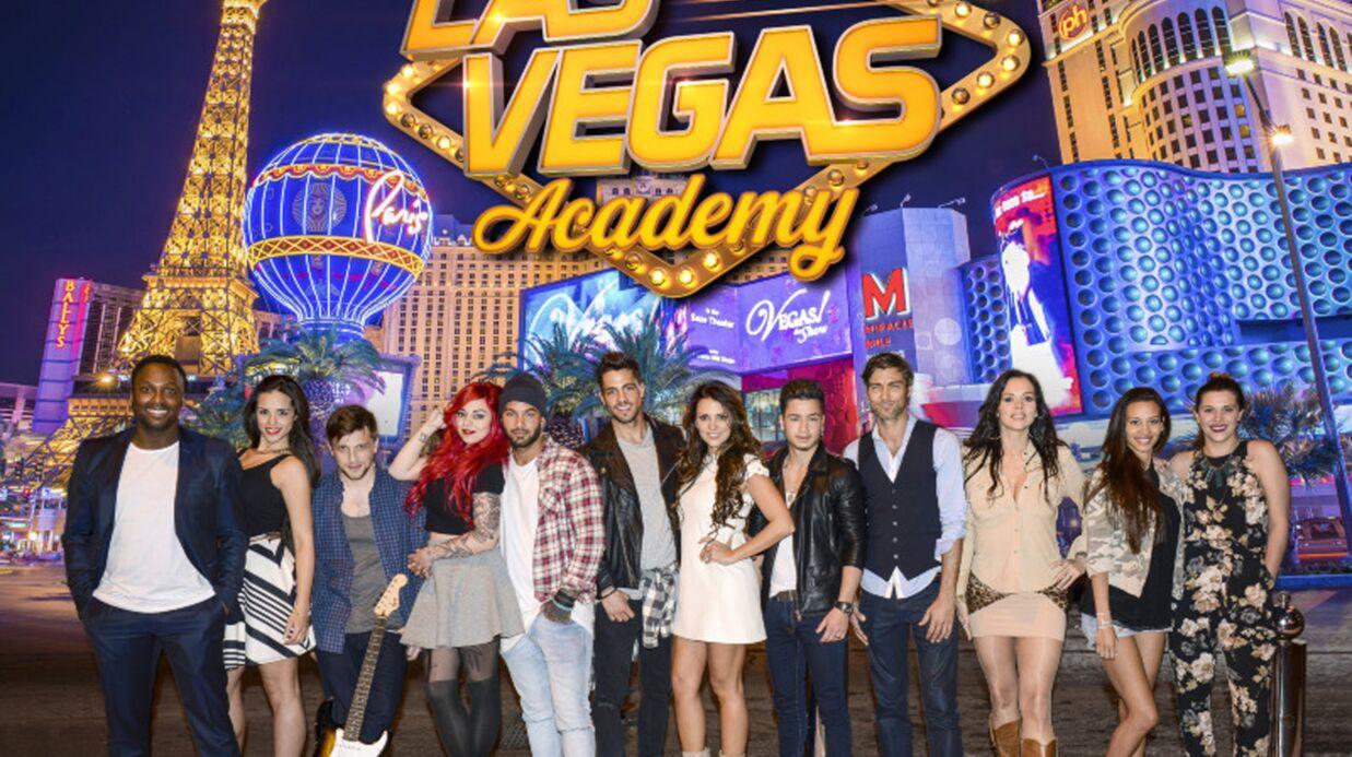 PHOTOS Douchka, Houcine…. Découvrez les candidats de Las Vegas Academy