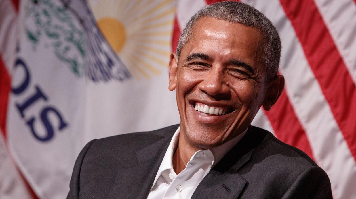 Barack Obama: sa nouvelle vie loin de la maison blanche