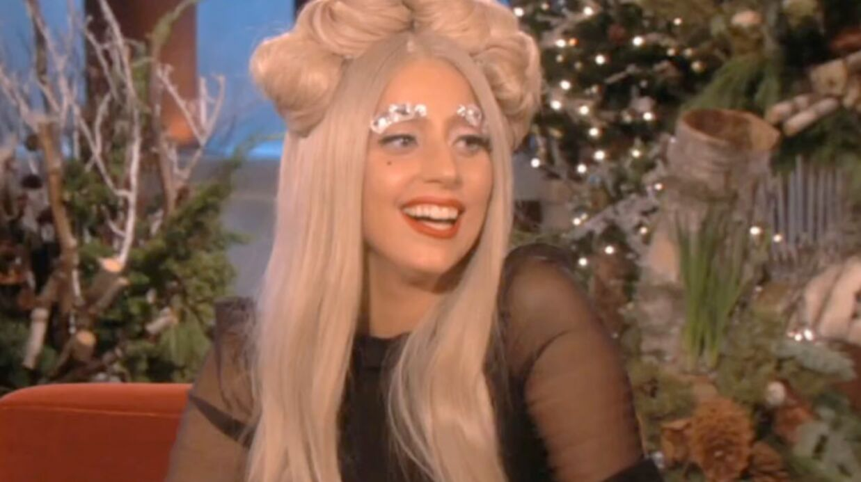 Qui a été la star la plus généreuse en 2011?