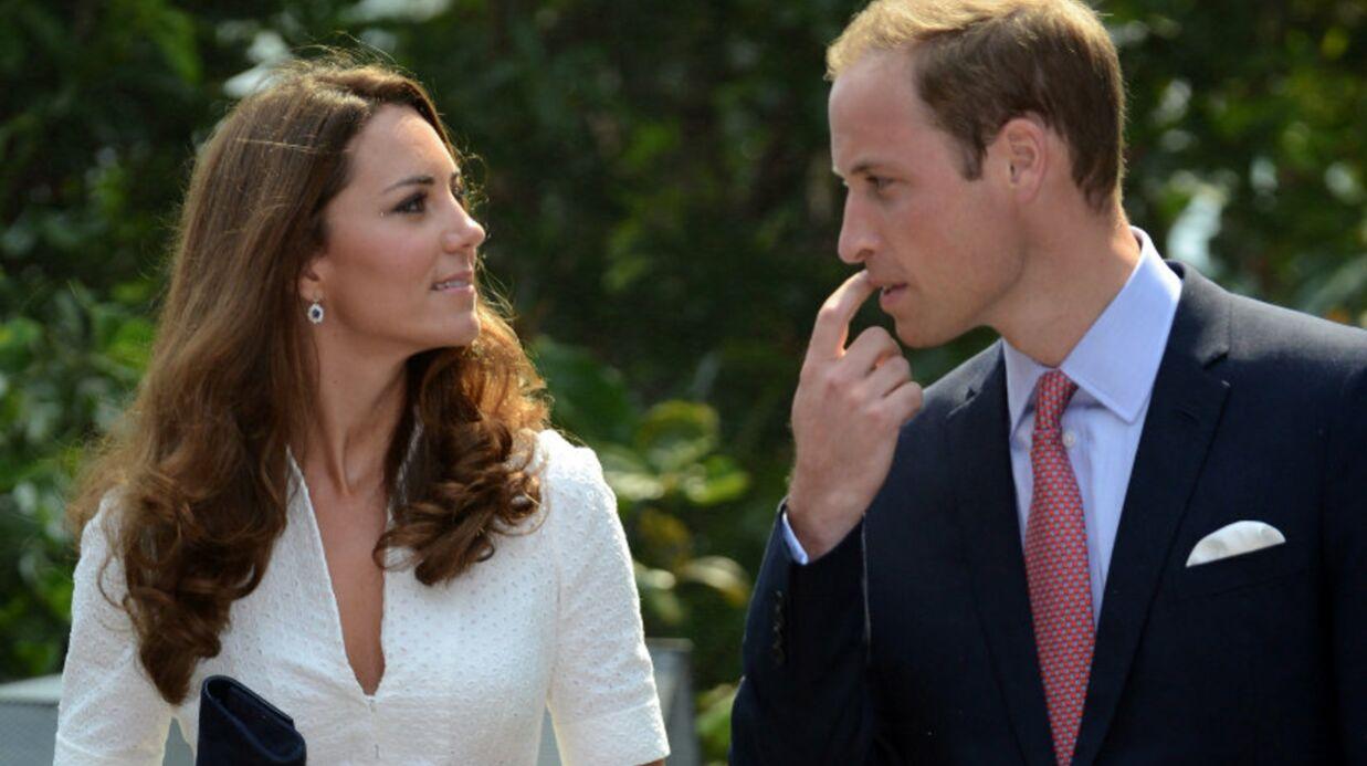 Le nez de Kate Middleton fait un tabac chez les chirurgiens esthétiques