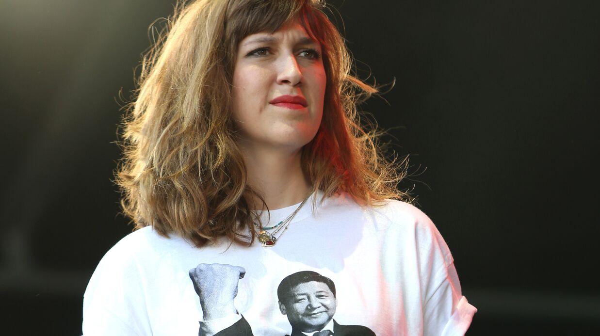 Daphné Bürki révèle que son compagnon aurait dû se trouver au Bataclan le soir des attentats