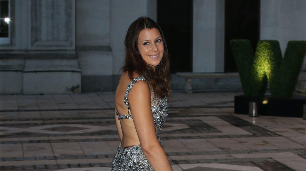 Marion Bartoli rassure ses fans sur sa spectaculaire perte de poids