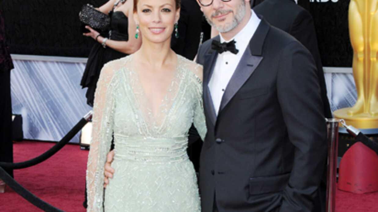 Oscars 2012: le palmarès – cinq Oscars pour The Artist