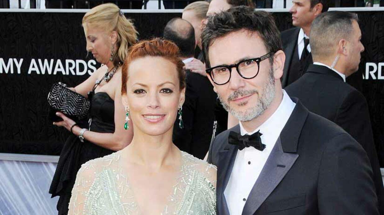 Oscars 2012 – The Artist: Michel Hazanavicius sacré meilleur réalisateur
