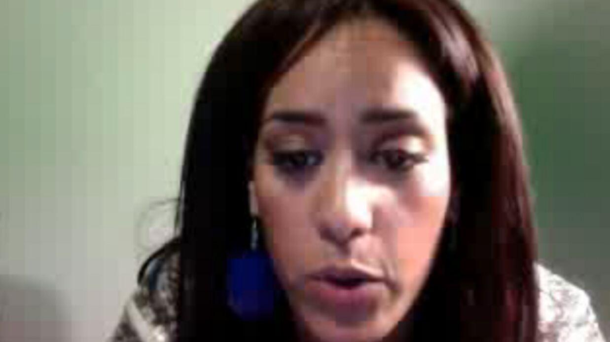 Amel Bent défend Jenifer, vivement critiquée par Myriam Abel