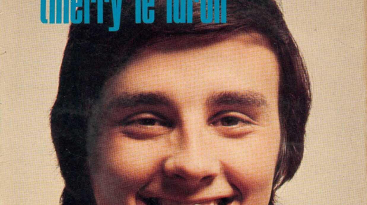Thierry le Luron: sa sœur évoque un décès lié au sida