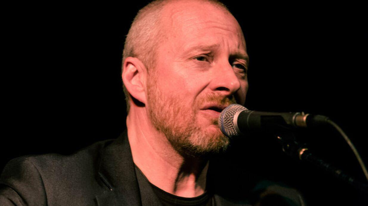 Colin Vearncombe: Mort de l'interprète de Wonderful Life à 53 ans