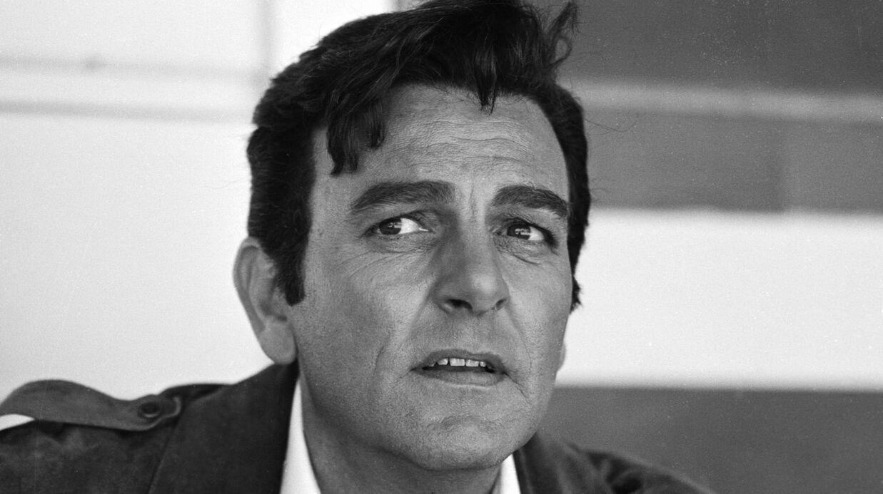 Mort de Mike Connors, l'interprète de Mannix, à 91 ans