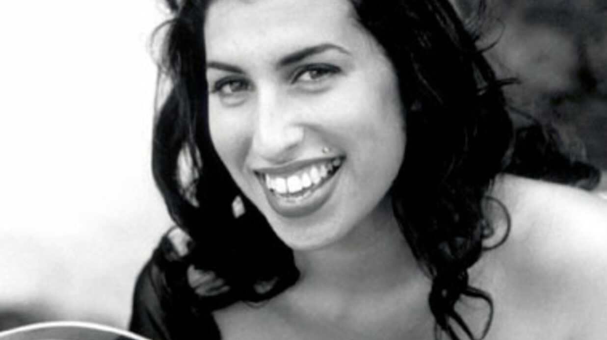 Amy Winehouse: son père lance une fondation à son nom
