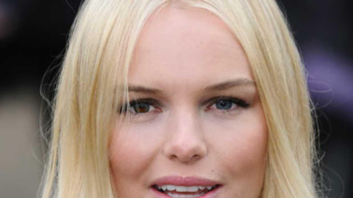 Alexander Skarsgard et Kate Bosworth ont rompu!