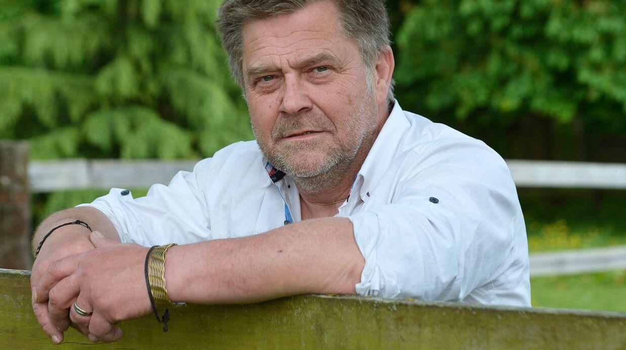 Mort de Thierry Redler, l'acteur qui incarnait Marc dans les Filles d'à côté