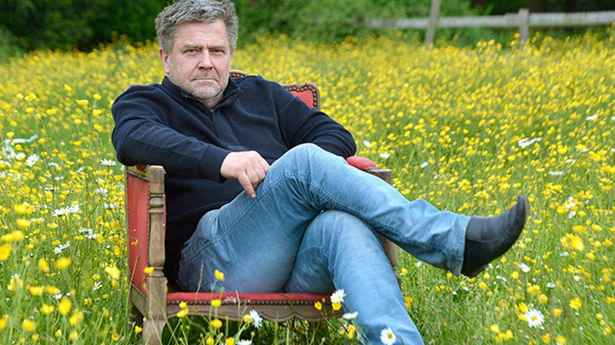 Mort de Thierry Redler: les célébrités lui rendent hommage