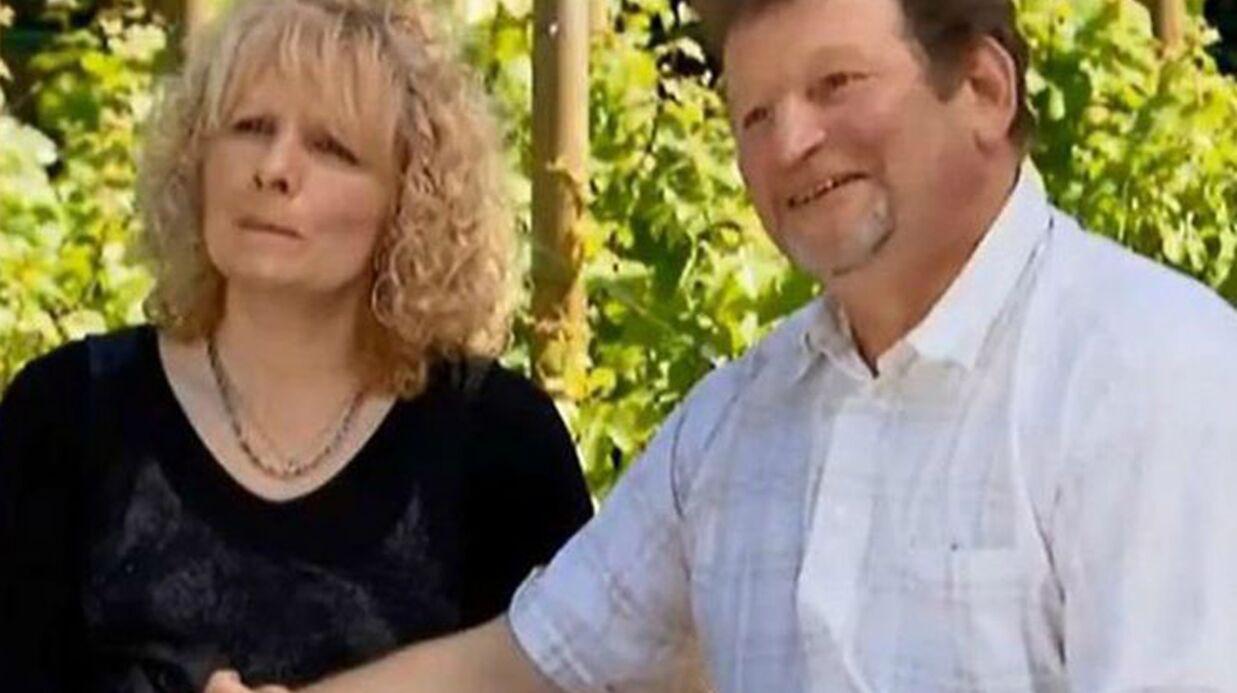 Marie-Line et François (L'amour est dans le pré): leurs fils est né!