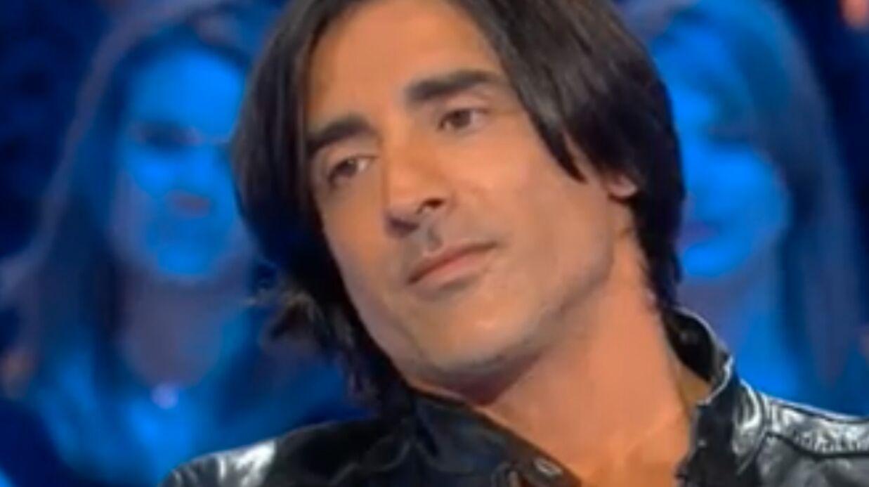 Grégory Basso (Greg le Millionnaire) raconte son passé de dealer en cavale