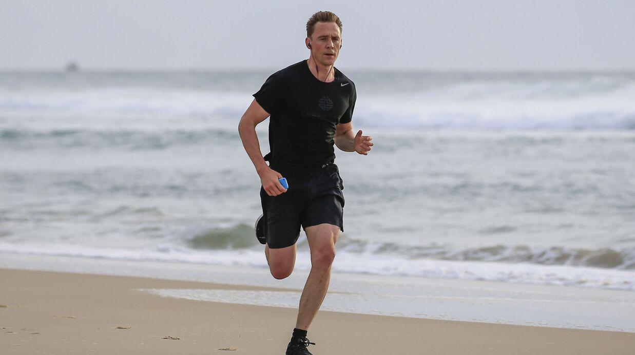 Tom Hiddleston: le chéri de Taylor Swift élu «plus belles fesses de l'année»