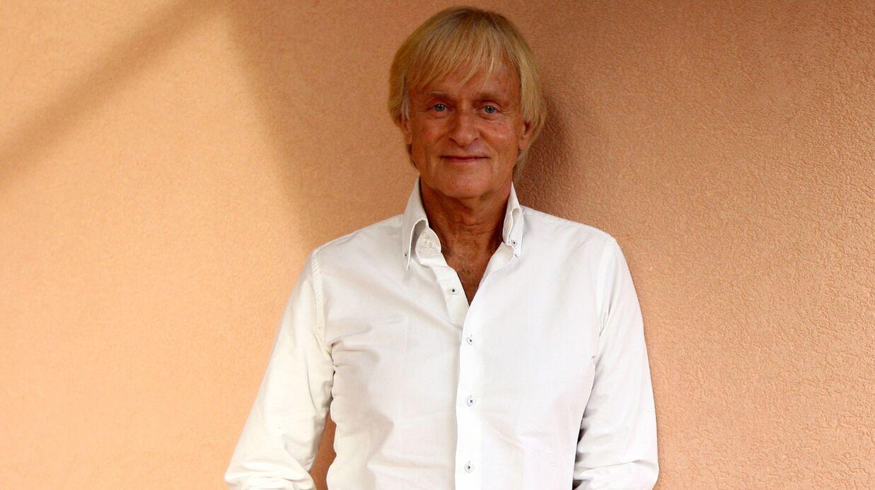 Dave: après l'arrêt de son émission, il quitte France 3 mais n'a pas «d'amertume»