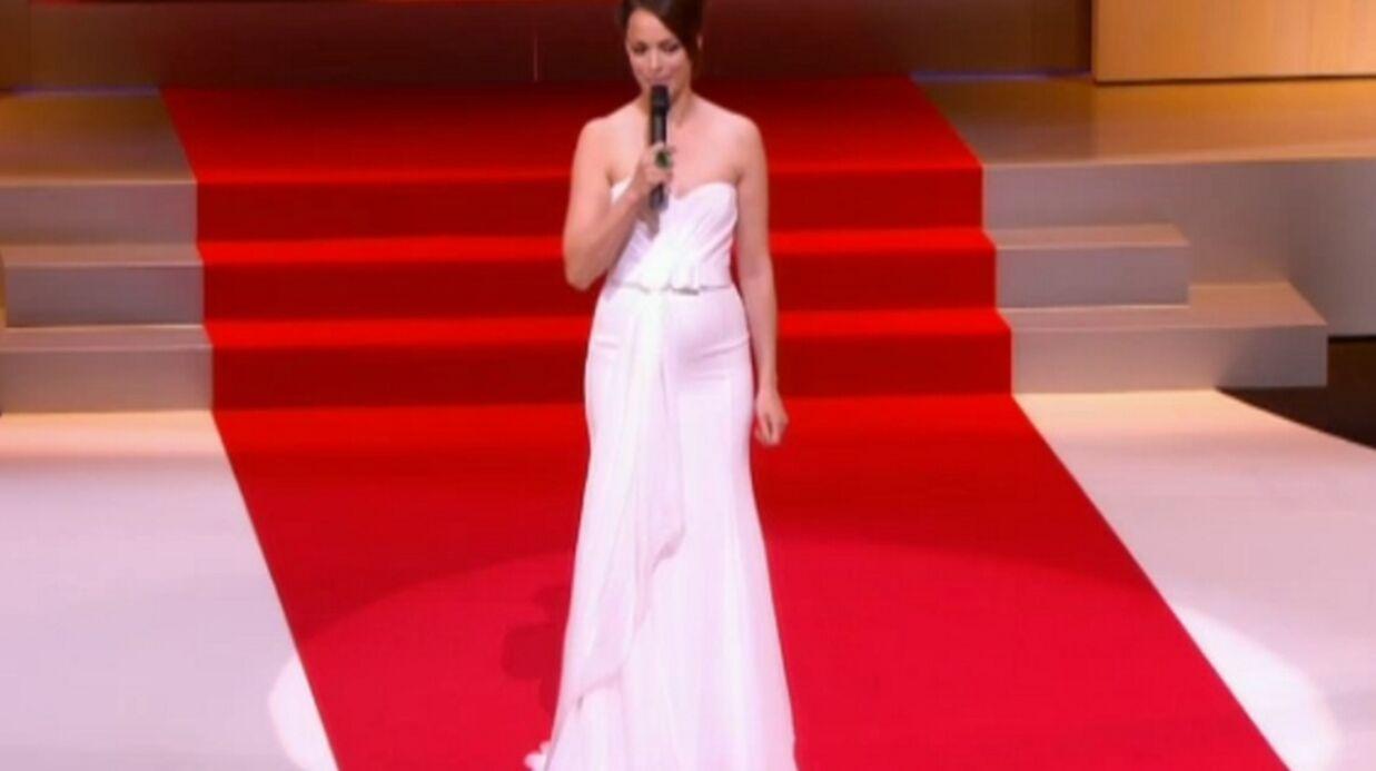 Le palmarès du 65ème Festival de Cannes