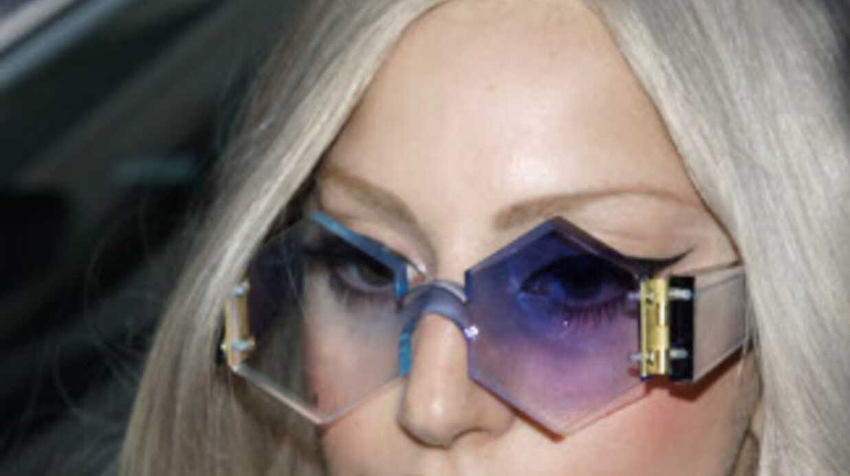 Lady Gaga jette l'éponge face aux islamistes d'Indonésie