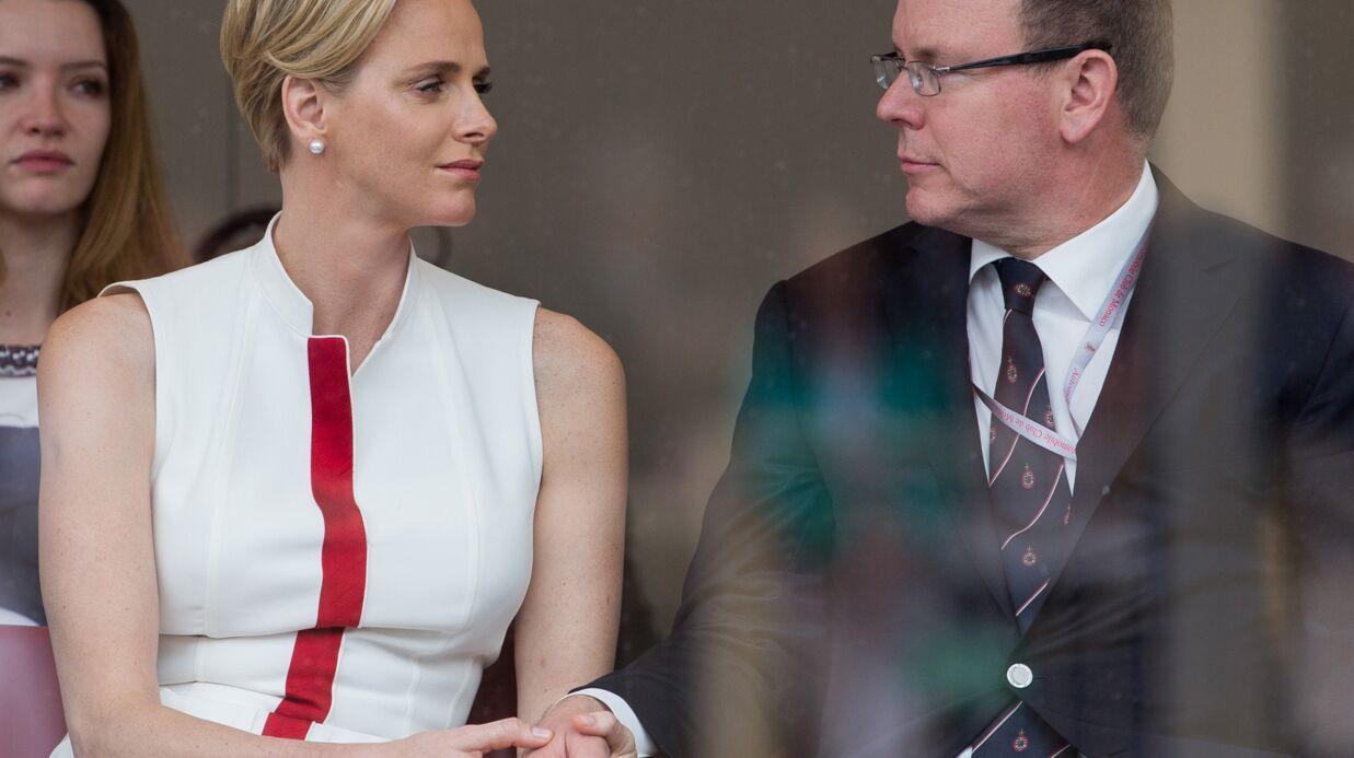William Carnimolla vous répond: comment porter la robe bicolore?