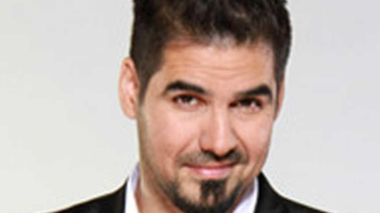 The Voice: Alex des L5 a poussé son mec (Patrice Carmona) à se présenter