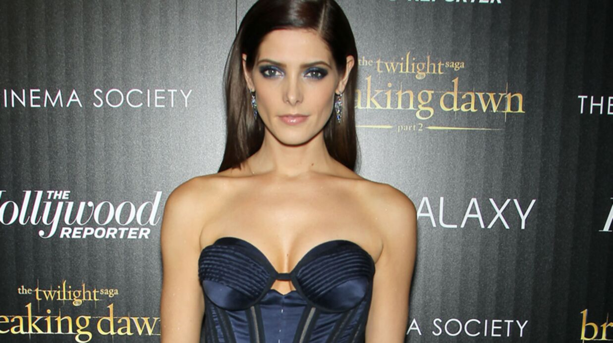 LOOK Le corset dessine idéalement votre silhouette