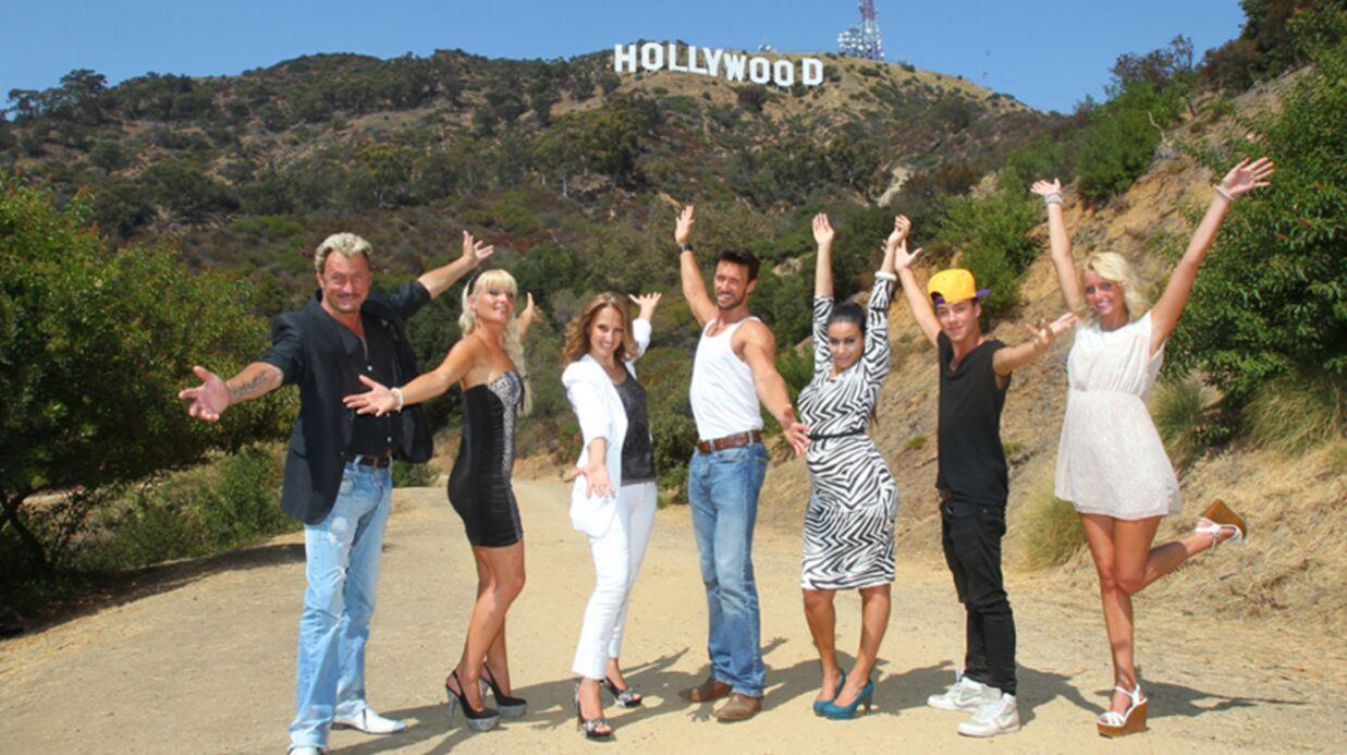 Les sosies à Hollywood, plus fort que les Anges de la téléréalité