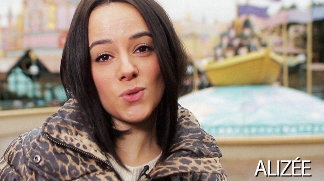 VIDEO Alizée, Tal, Omar Sy, M Pokora… Ils chantent Small World au profit de l'UNICEF