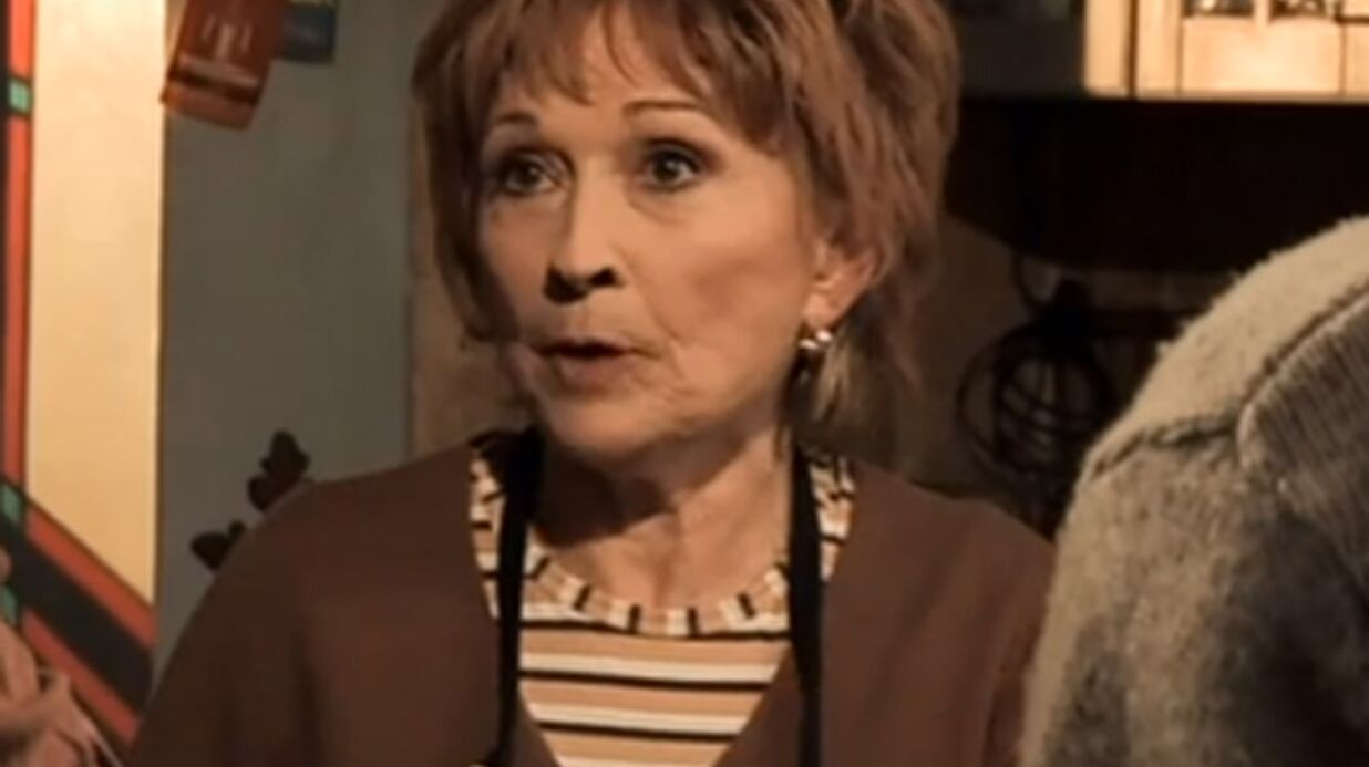Marion Game (Scènes de ménages) revient sur le terrible divorce qui l'a privée de sa fille