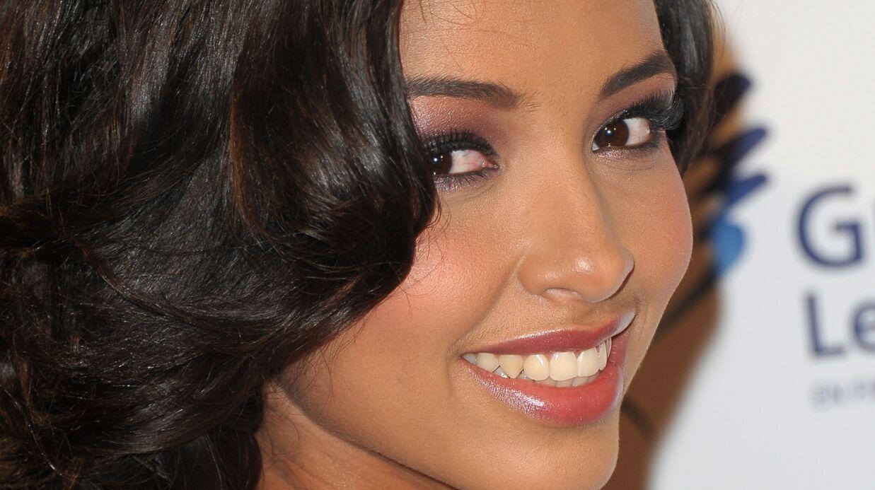 Flora Coquerel: Miss France 2014 fait le bilan de son année et parle d'avenir