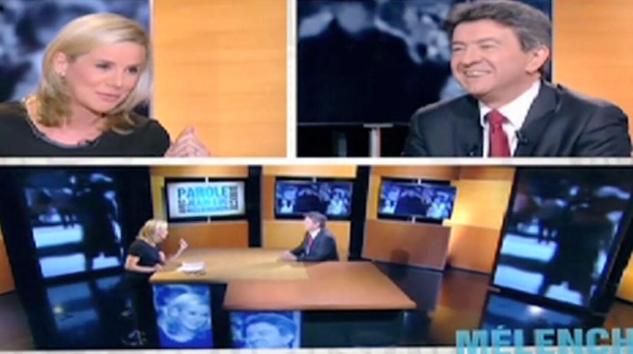 VIDEO Le Zap Voici buzze la télévision: 27 octobre 2011