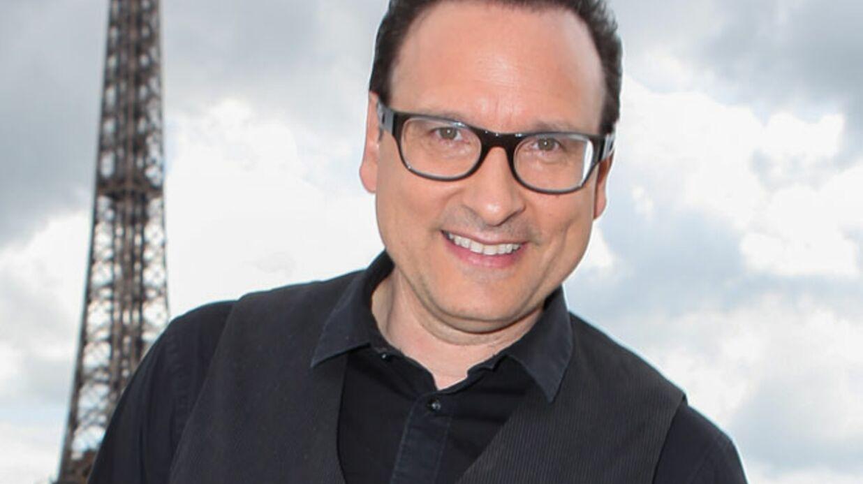 Danse avec les stars: Jean-Marc Généreux a été briefé par la production