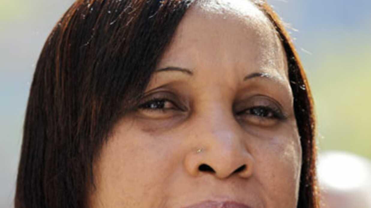 DSK veut jouer de son immunité contre Nafissatou Diallo