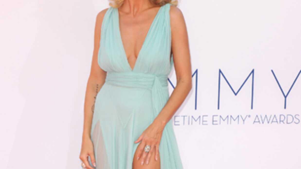 Heidi Klum présentera les MTV Europe Music Awards