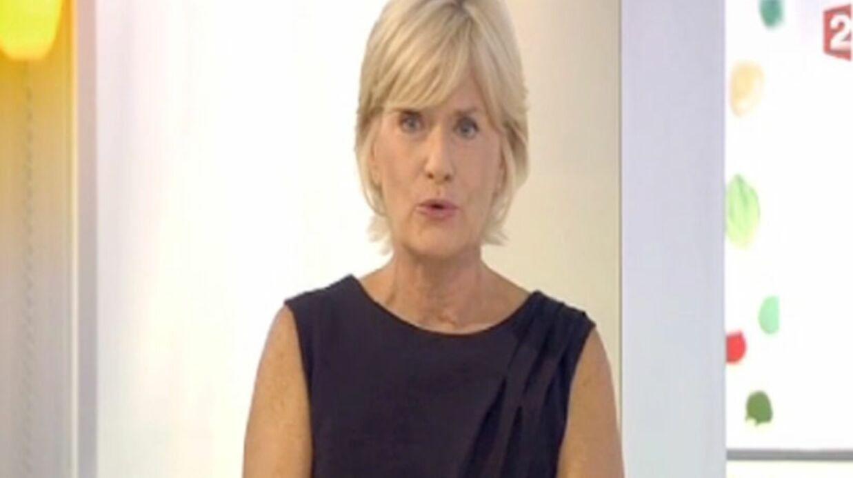 Zap Voici du 27 septembre 2012: le meilleur et le pire de la télévision