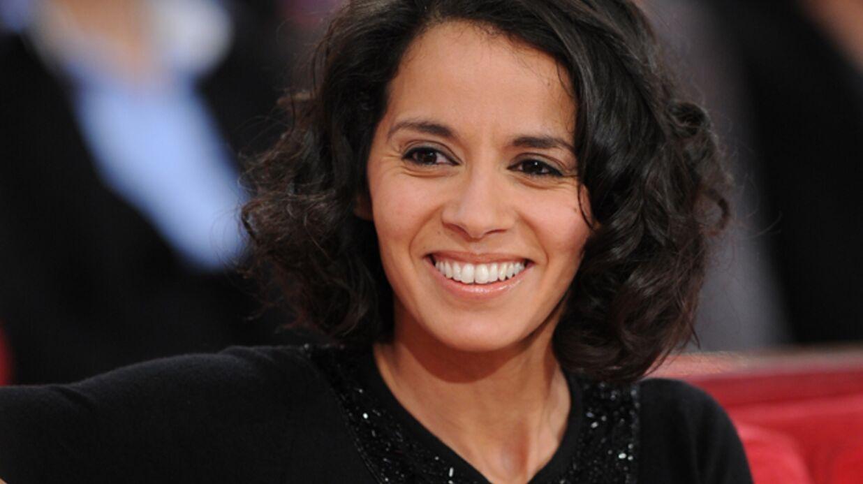 Sophia Aram maintenue sur France 2 malgré des audiences catastrophiques