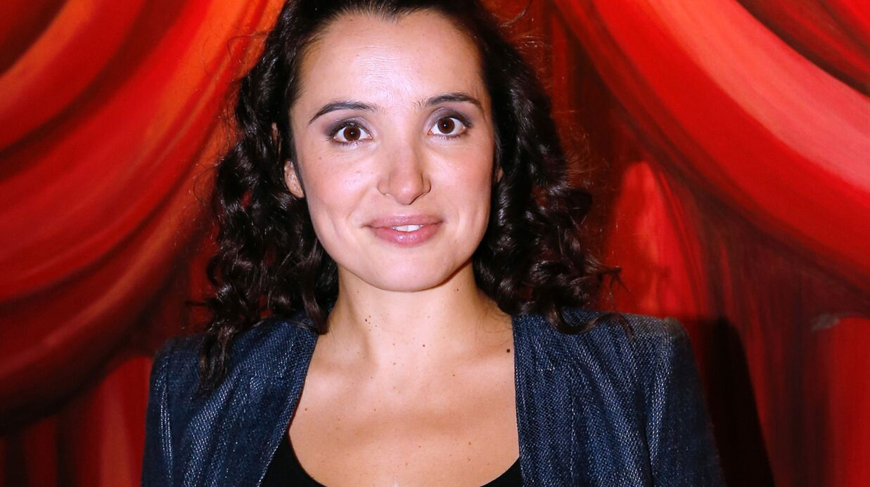 Isabelle Vitari (Nos chers voisins): son mec a eu peur qu'elle craque pour son partenaire