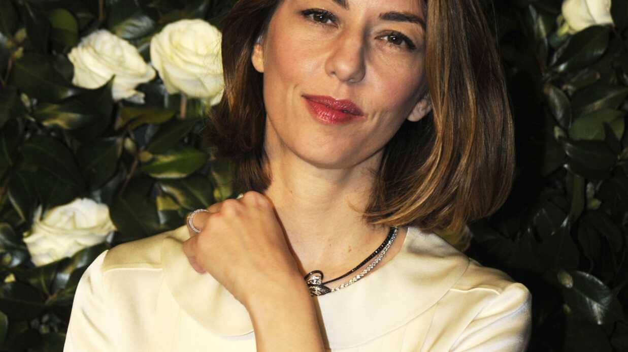 Festival de Cannes 2014: Carole Bouquet, Gael Garcia Bernal et Sofia Coppola dans le jury