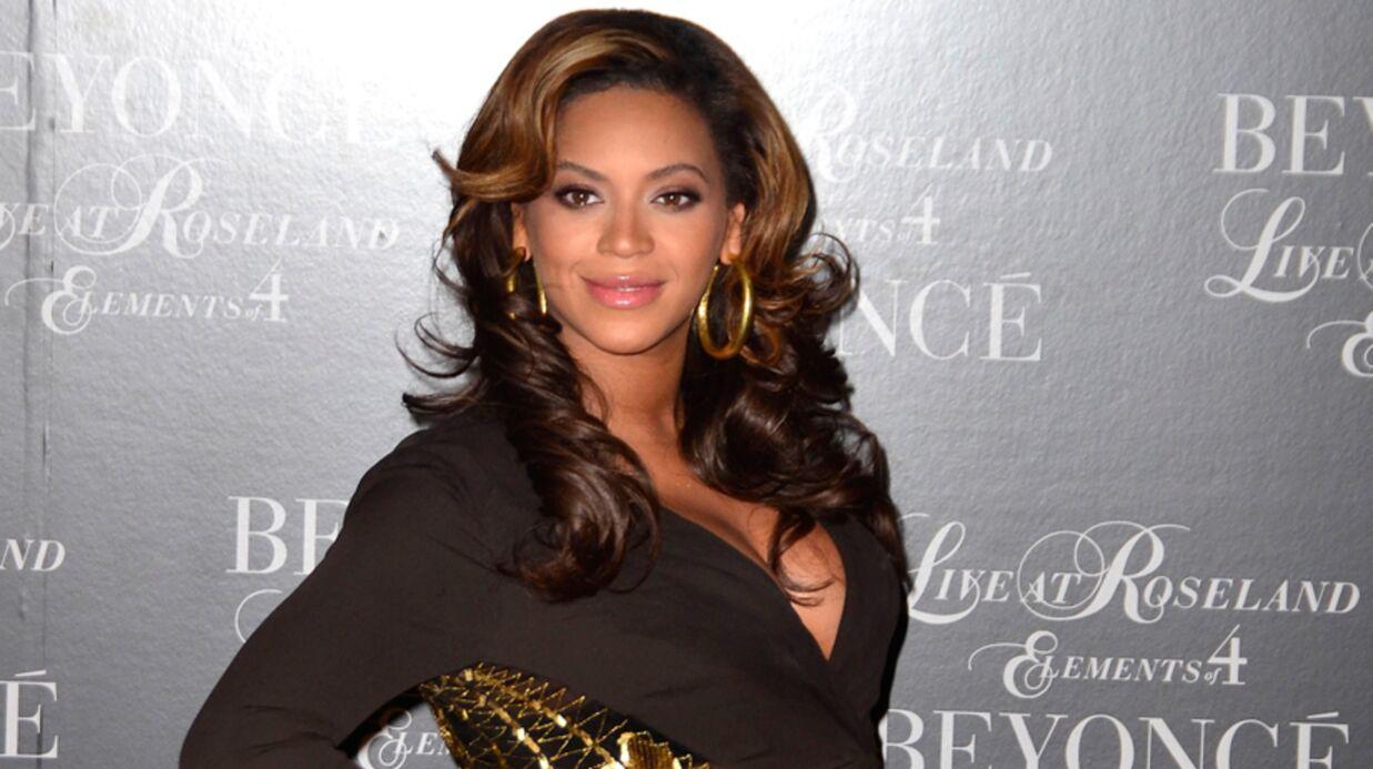 Accouchement imminent de Beyoncé: le point sur la rumeur