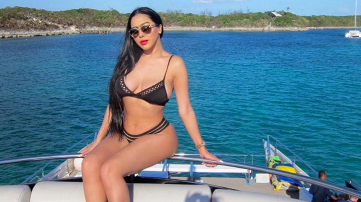 Des sosies de Kim Kardashian incarcérées pour chantage sexuel et cyber-harcèlement
