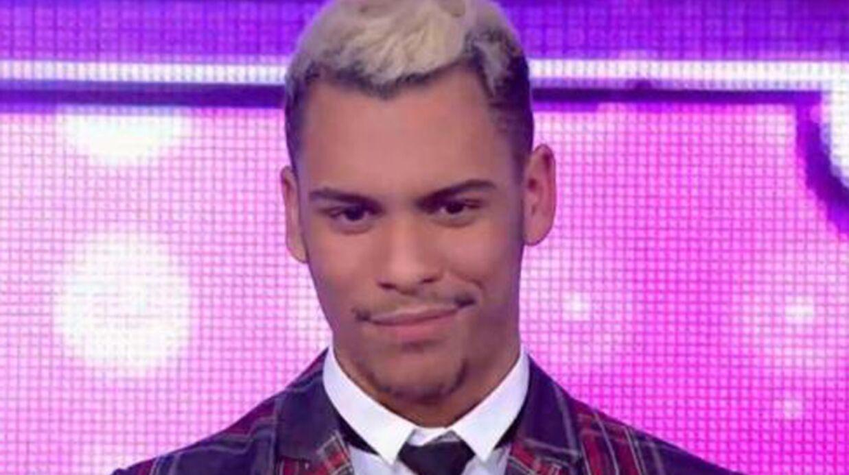 Star Ac: la bisexualité de Daniel censurée? «Des c*nneries!»