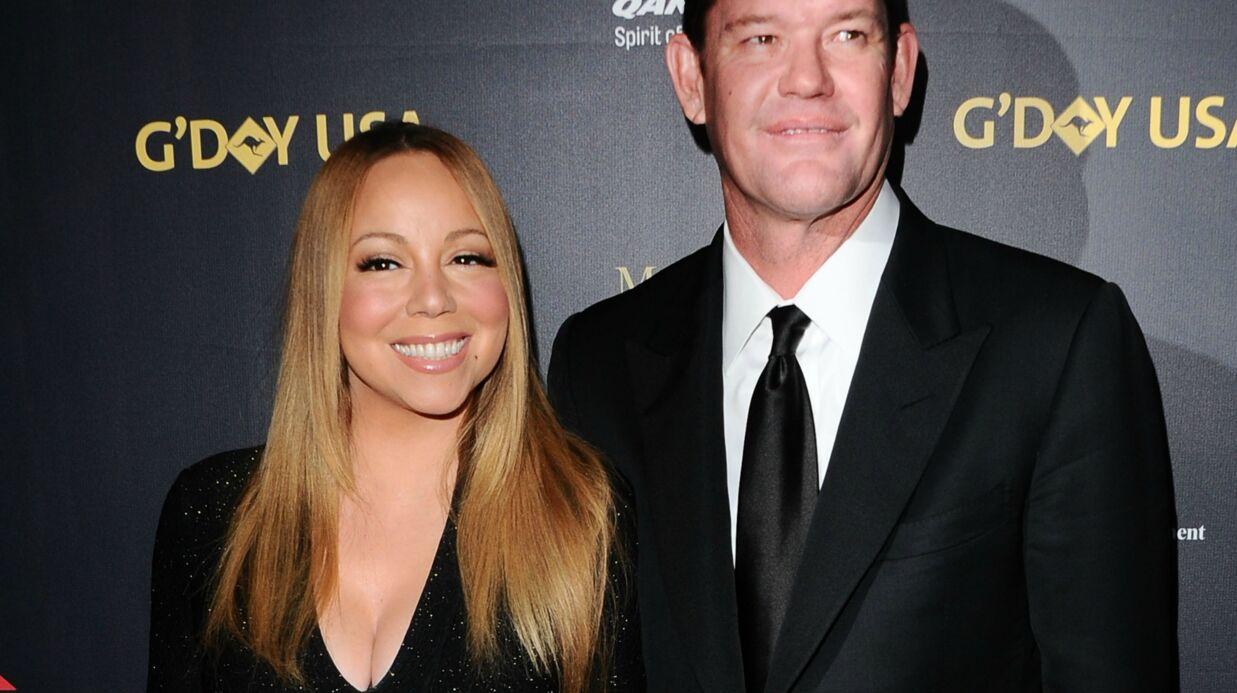 Mariah Carey aurait prévu un mariage somptueux en Polynésie sur un yacht