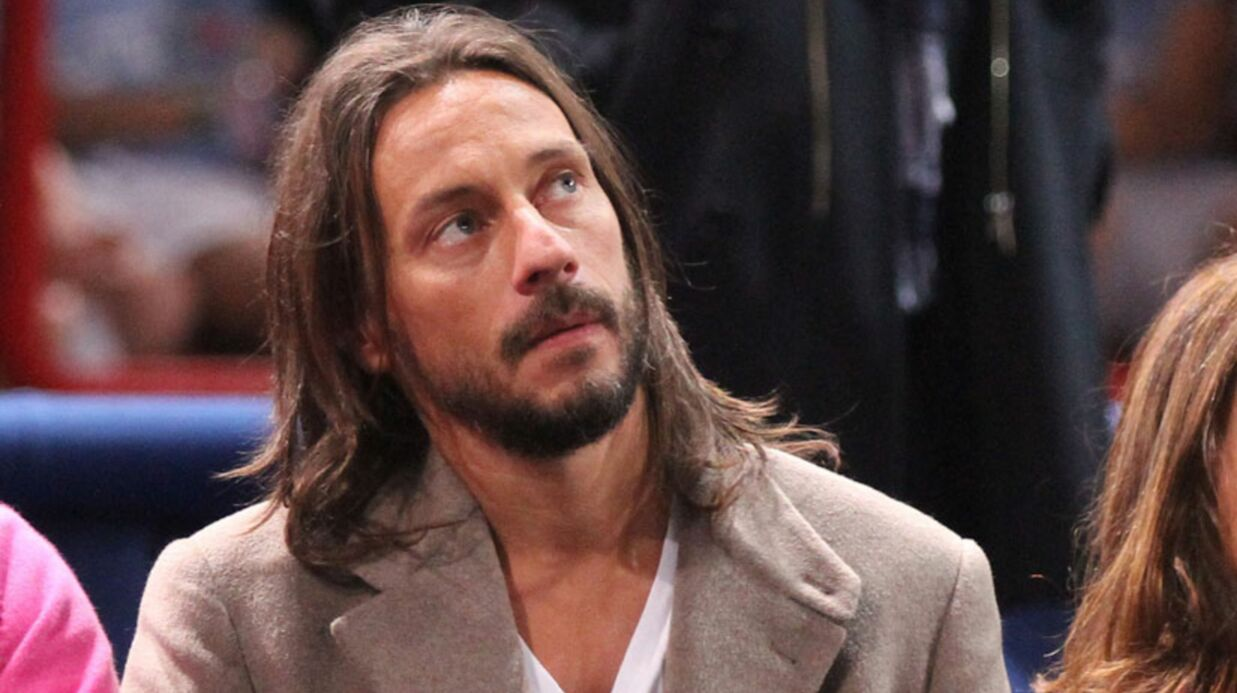 Bob Sinclar : un homme d'in­fluence