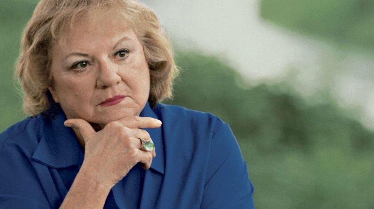 Mort de la romancière Ann Rule à l'âge de 83 ans