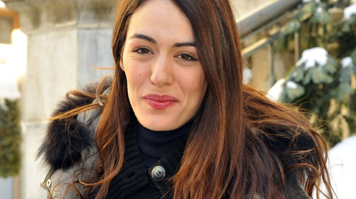 Sofia Essaïdiva incarner au cinéma la chanteuse égyptienne Oum Kalsoum