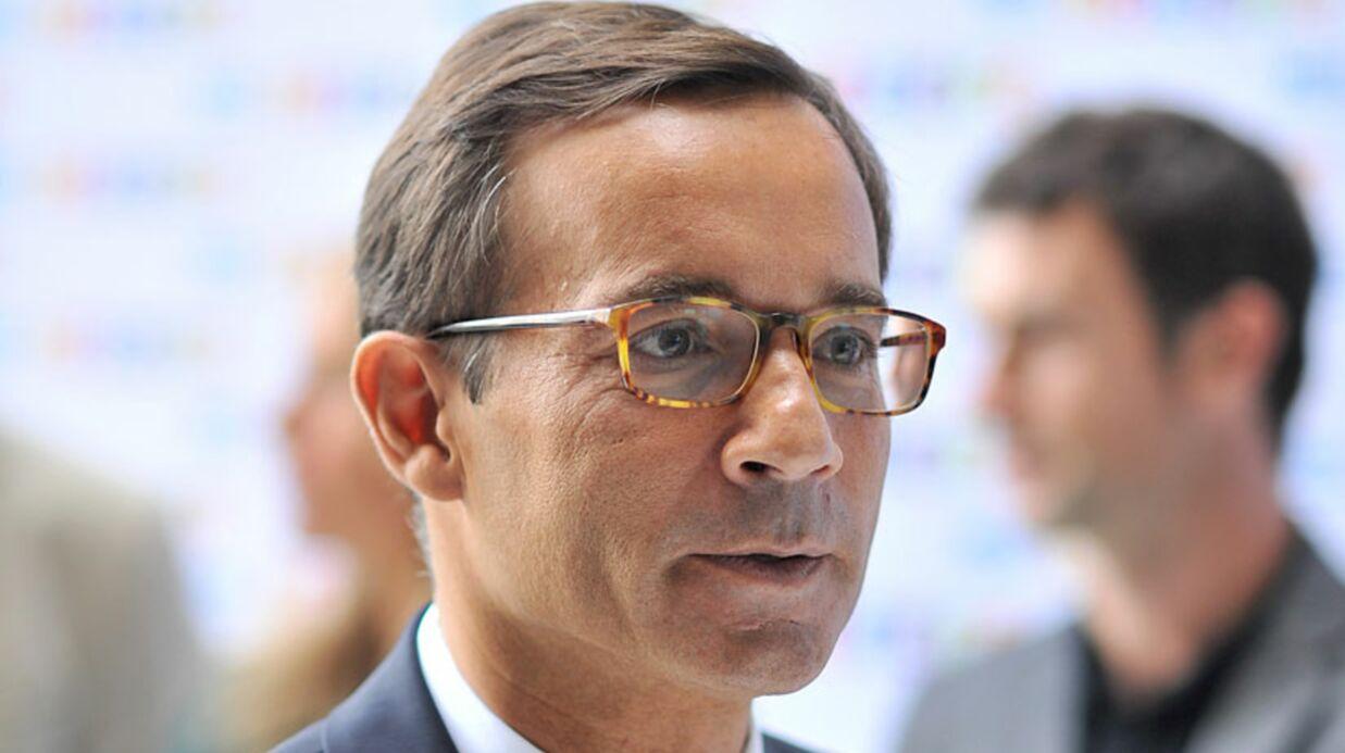 Trop affaibli, Jean-Luc Delarue ne se rendra pas à son procès