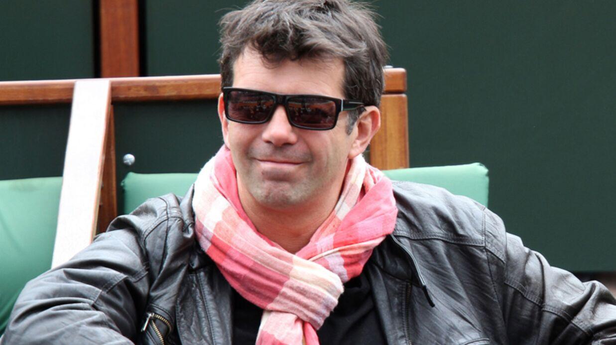 Stéphane Plaza aimerait s'installer en Suisse